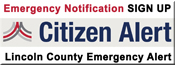 Everbridge_Citizen_Alert_Signup_Button
