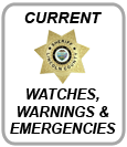 Watches-and-Warnings1