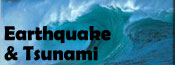 earthquakes_tsunamis